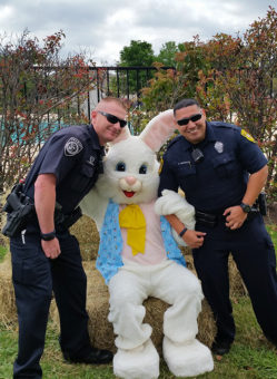 bcso-easter-bunny