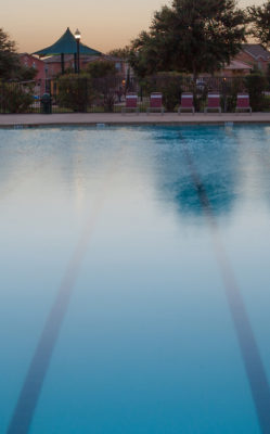 Header Image 2 Bridgewood Pool