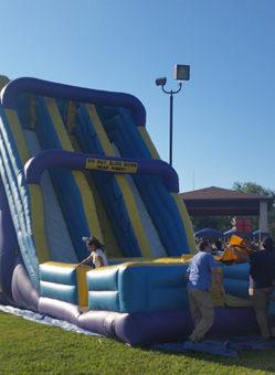 giant-slide-2
